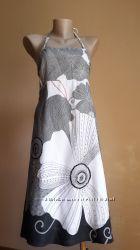 Красивое платье Хлопок CHILLY PEPPER LONDON  британия