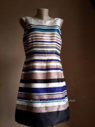 04ed0603669cf18 Шикарное платье MONSOON Британия, 400 грн. Женские платья - Kidstaff ...