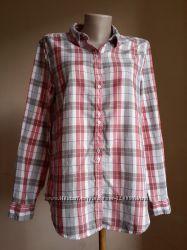 Стильная рубашка  Хлопок YESSICA  Германия