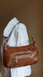 Люкс сумка Натуральная кожа MARKS&SPENCER Англия