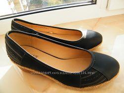 Новые туфли Ariane р. 38 Германия