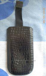 Чехол для мобильного телефона SAMSUNG