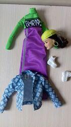 Аутфит для кукол  барби