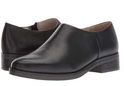 Кожаные туфли Naturalizer 39р. Оригинал.