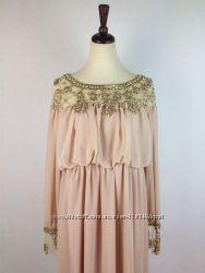 шикарные вечерние, нарядные платья Sherri Hill