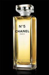 Chanel 5 Eau Premiere Chanel Оригинал