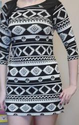 Платье Springfield  р М