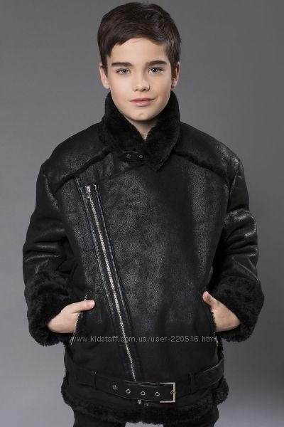 Куртка Street gang на 152-158 рост Италия