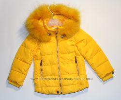 -20 скидка Куртка To be Too на  152-158 рост  Италия