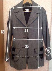 Продам фирменное пальто Electra -  в отличном состоянии, оригинал