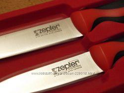 Комплект кухонных ножей Zepter цептер