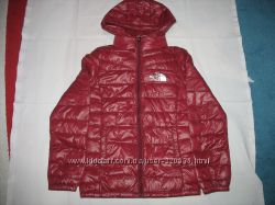 ������� ������ The North Face, XS