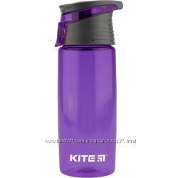 Якісні пляшечки для води від TM Kite.