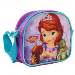 Отличные сумочки для девочек и мальчишек.