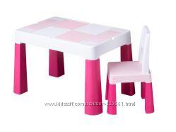 Детская мебель Tega Multifun