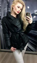 Куртка S XS