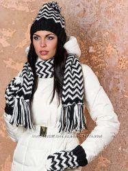 Распродажа зимние комплекты Venera