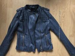 Классная курточка Forever 21