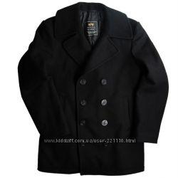 куртка деми черный   большого размера 5XL р58