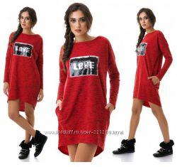 СП женские платья кофты жакеты блузы Bicotone и Tivardo. Заказ 20. 01.