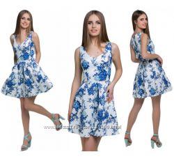 СП женские платья кофты жакеты блузы Bicotone и Tivardo. ЗАКАЗ