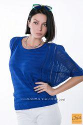 СП  ТМ Sewel вязаные платья свитера кофты туники юбки снуды. Есть вяз. плед