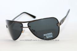 Мужские очки от солнца 2016 с линзой polarized