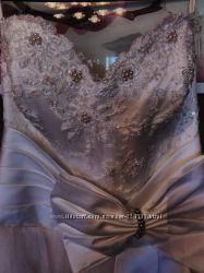 Новое платье, цена ниже закупки