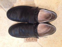 Туфли BRASKA 36 размер