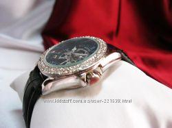 женские часы Winner механика