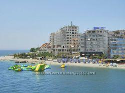 Квартира в Албании , возле моря