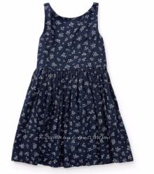 Платье Polo Ralph Lauren. Новое.