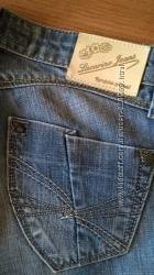 Красивые фирменные джинсы Lacarino, р. 29