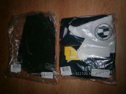Футбольная форма, шорты и футболка