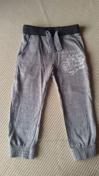 Брюки штаны C&A Palomino на рост 92 см Новые