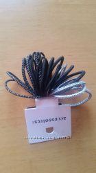 Аксессуары, резинки и повязки для волос C&A Bershka