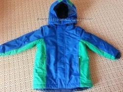 Куртка TCM TCHIBO на рост 98-104. Новая