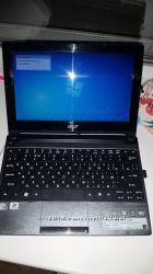 Продам нетбук Acer Aspire One D260 -2DKK LU. SCH0D. 165 Black