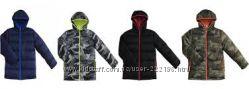 Распродажа остатков куртки размеры 5-18 лет