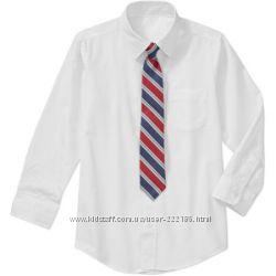 Нарядные костюмы, рубашки из США
