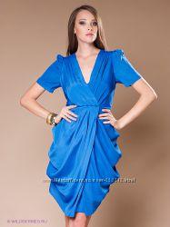 Плаття ICHI
