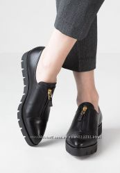 Шикарні туфлі  kennel&schmenger