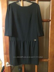 Фірмове плаття W Les Femmes