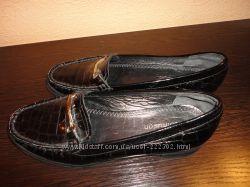 Туфли лаковые р. 39, 5-40