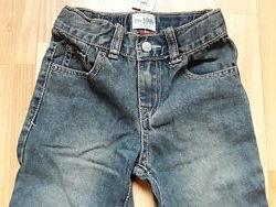 Джинсы, брюки и штаны Childrens Place, Old Navy на мальчика в наличии 2Т-5Т