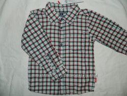 Рубашка Name it оригинал