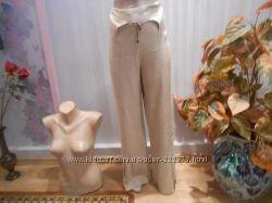 Продам женские брюки летние 48-50