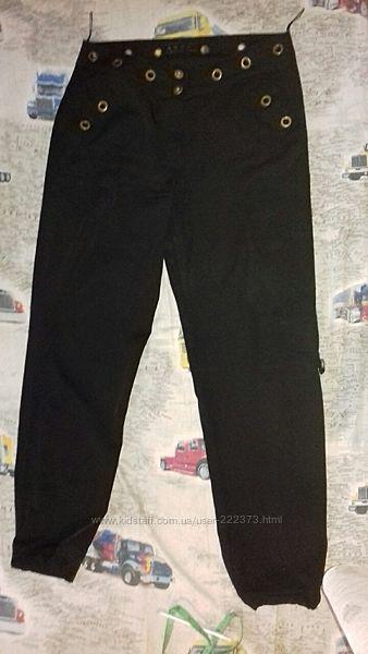 Джинсы, брюки - от 48 до 52