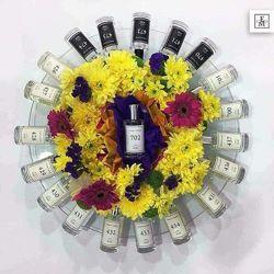 Прототипи парфумів відомих брендів за доступними цінам. Якість СУПЕР.