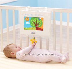 Музыкальная подвесная игрушка Lamaze Dream Screen